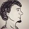 Midnos's avatar