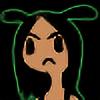 MidnyghtDew's avatar
