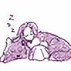 Midnyte-Wolf's avatar