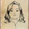 MidnytStorme's avatar