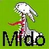 mido-chan's avatar