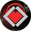 Mido-Vlan's avatar