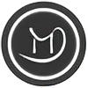midoeldrea's avatar