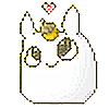 Midohime's avatar
