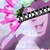 Midoiiro's avatar
