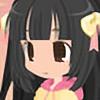 midoir1's avatar