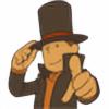Midolir's avatar