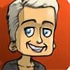 midolu's avatar