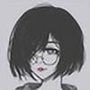 Midomine's avatar