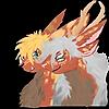 MidonLynx's avatar
