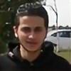 midoo2114's avatar