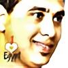 midoooo's avatar