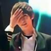 Midooshi's avatar