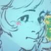 MidoPo's avatar