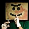 midorealy's avatar