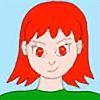 Midori-Akai's avatar