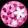 Midori-Berry-adopts's avatar