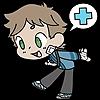 Midori-berry's avatar