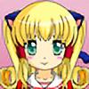 Midori-Maco-Chan's avatar