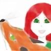 Midori-Meiv-Kitsune's avatar