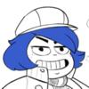 Midori-muffin's avatar