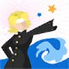 midori-no-ink's avatar