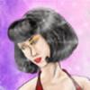 Midori-ossan's avatar