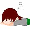 midori-san33's avatar