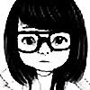 Midori-San998's avatar