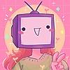 midori-tv's avatar