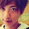 midori-uma's avatar