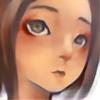 midori137's avatar