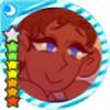 Midori250's avatar