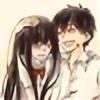 Midori32's avatar