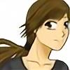 MidoriAida's avatar