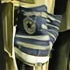 midoriakaryu's avatar