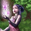 MidoriBara's avatar