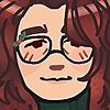 midorichub's avatar
