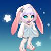 Midoricica's avatar