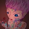 MidoriCrush's avatar