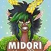 MidoriEmerald's avatar