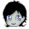 midorih's avatar