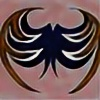 midoriheyashi's avatar