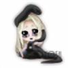 Midoriiin's avatar