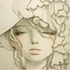 midorikato's avatar