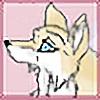 Midorikiss's avatar