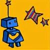 midoriko7's avatar
