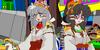 midorikuthedinosaur's avatar