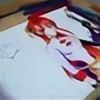 MidorimaSan's avatar