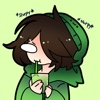 MidoriMatchaUwU's avatar